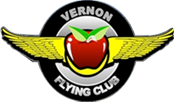 Vernon Flying Club